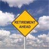 To calculate how much life insurance you need retirement calculator